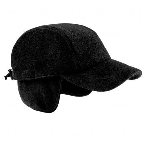 Beechfield Unisex SUPRAFLEECE™ EVEREST Anti-pilling Winter CAP / Hat