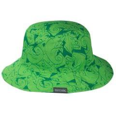 Regatta Great Outdoors Childrens/Kids Cruze II Summer Hat