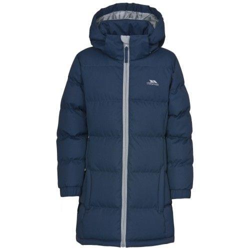 Trespass Childrens Girls Tiffy Padded Jacket