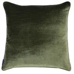 Riva Home Luxe Velvet Pillow Cover