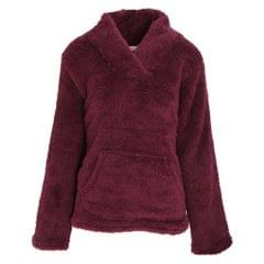 Forever Dreaming Womens/Ladies Lounge Fleece Top