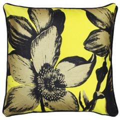 Riva Home Guild Cushion Cover