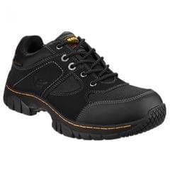 Dr Martens Gunaldo Unisex Safety Shoe