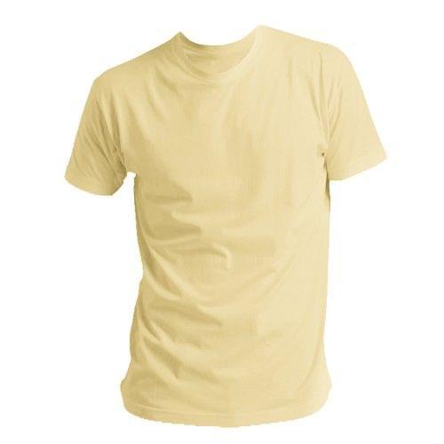 SOLS Mens Regent Short Sleeve T-Shirt