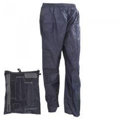 ProClimate Mens Waterproof Trousers