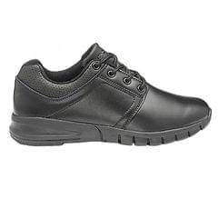 Gola - Chaussures de ville JAXON - Garçon