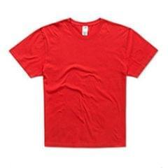 Stedman Herren Classic Organisch T-shirt
