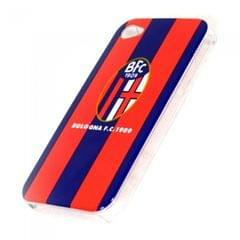 Bologna FC - Coque rigide officielle pour iPhone 4