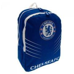 Rucksack mit Chelsea-FC-Design