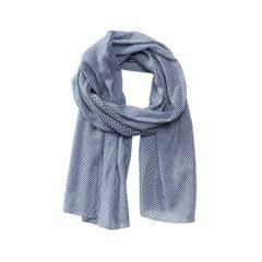 Myrtle Beach Adults Unisex Printed Scarf