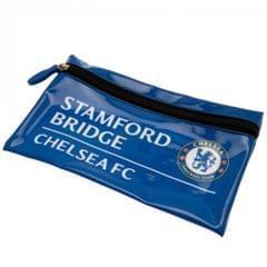 Chelsea FC Street Sign Pencil Case