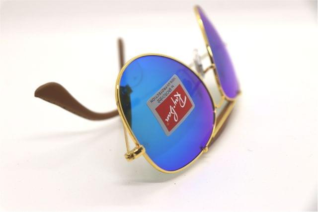 High Class Ultra Violet + Polarized Sunglasses with 1 year warranty