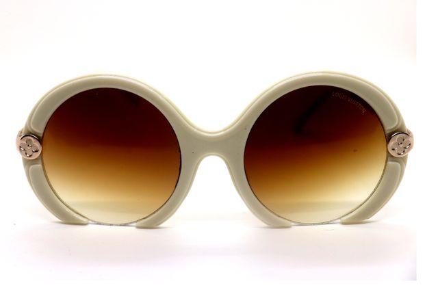 High class Ultraviolet Polarized Pair of Sunglass