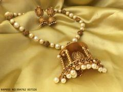 Gold plated Jewelry with base metal of Brass. 1 year warranty