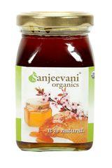 Organic Honey  500 Gms