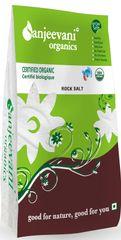 Rock Salt 1000 Gms