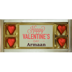 Valentine Gift - Customized Special Gift