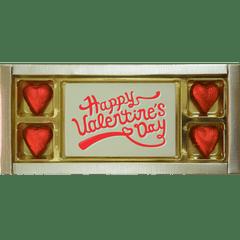 Valentine Gift - Happy Valentine's Day