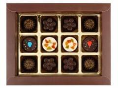 Assorted Chocolates - Designer