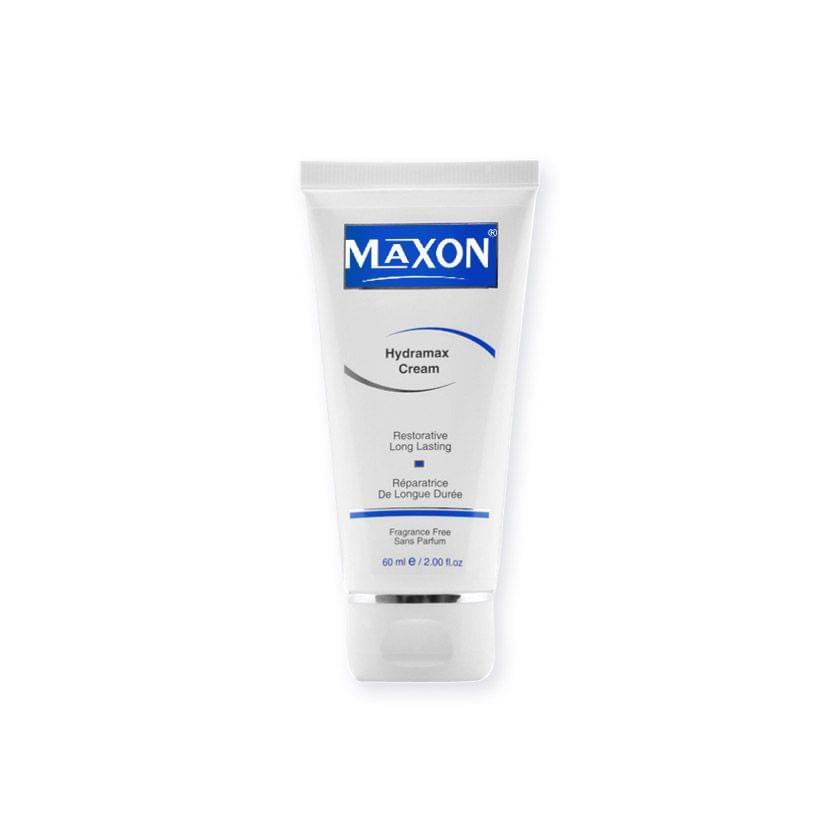 MAXON Hydramax Cream ( 60 ml )