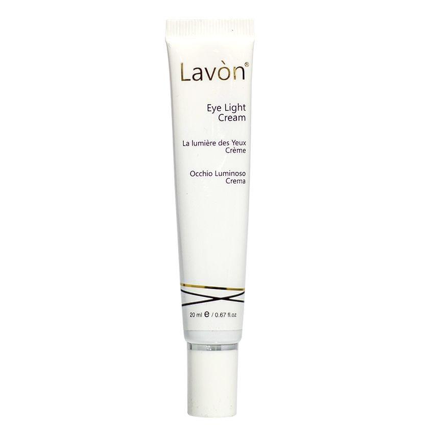 Lavon Eye Cream