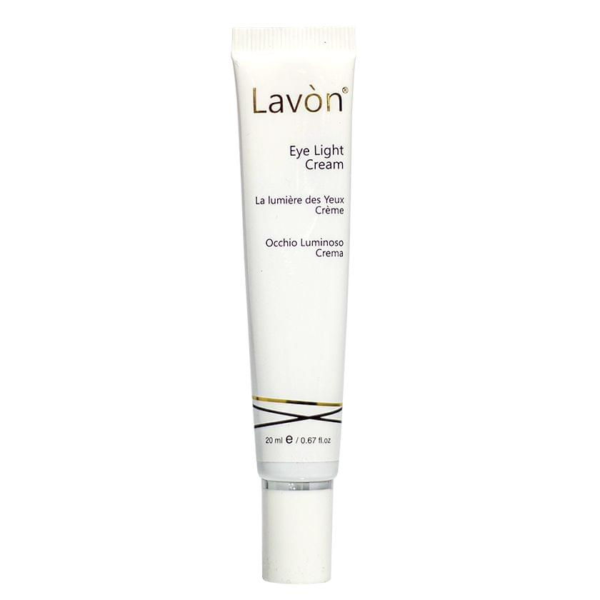 Lavon Eye Cream