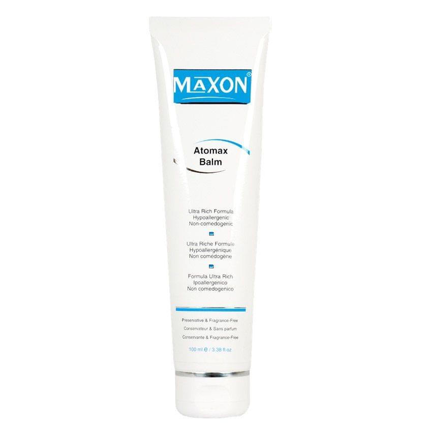 MAXON Atomax Balm
