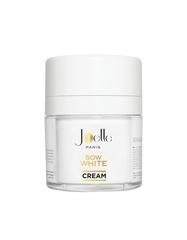 Joelle Paris Sow White Cream 50ml
