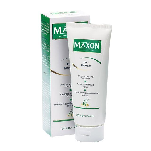MAXON Hair Masque ( Buy 1 Get 1 Free )