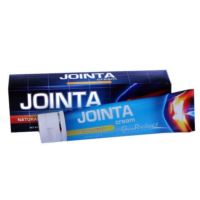 Jointa Cream