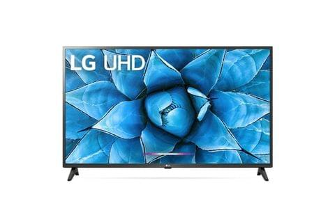 LG 43inch UN7300 4K UHD Ai ThinQ Smart TV
