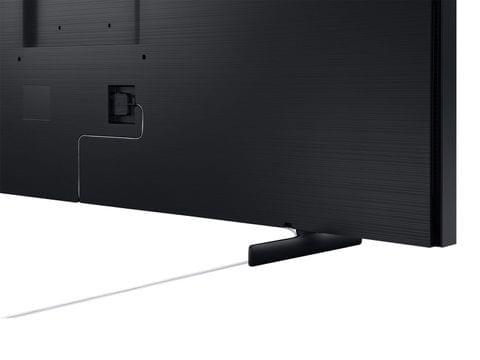 SAMSUNG 55inch The Frame Smart 4K TV (2020)