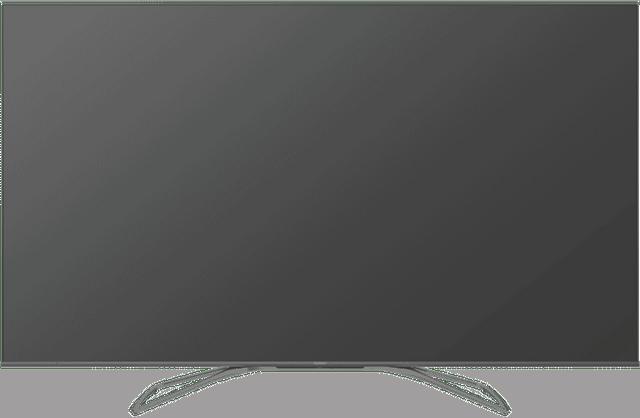 HISENSE 75inch Q8 4K UHD Smart ULED TV