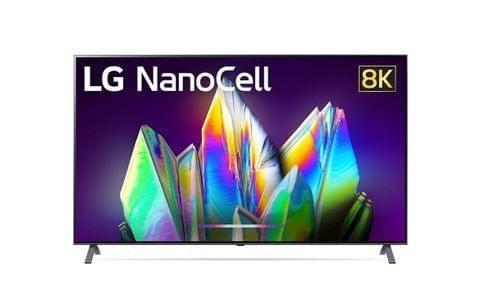 """65"""" Nano 9 Series 8K TV"""