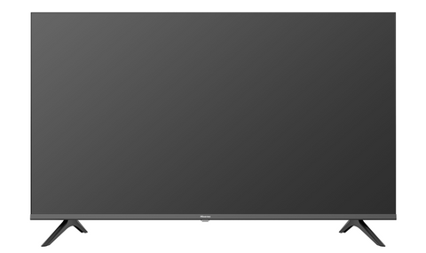 HISENSE 49inch S4 HD Smart LED TV