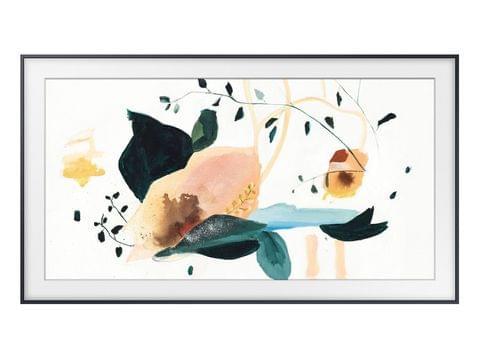 """The Frame 32"""" QLED Smart TV (2020)"""