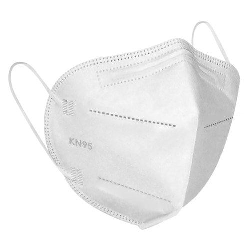 100 units of KN95 Face Mask