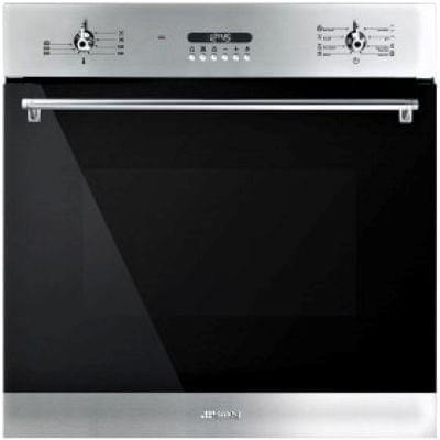 Smeg 600mm Thermoseal Oven