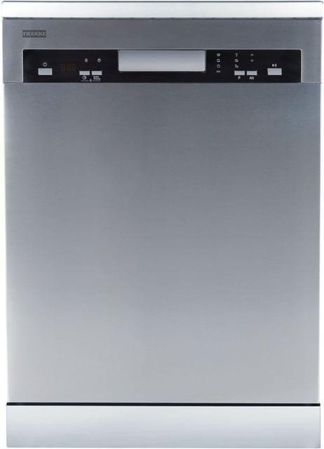 Urban 60cm Freestanding Dishwasher