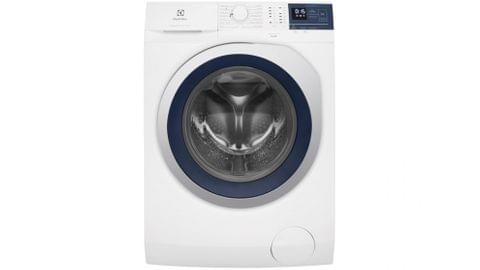 9kg Front Load Washer 4 Wels 4 Energy White