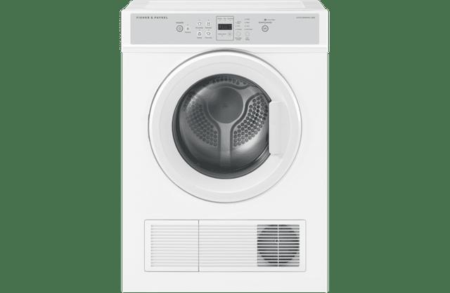 6Kg Vented Reverse Tumble Dryer