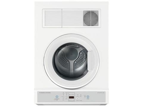 https://www.harveynormancommercial.com.au/media/catalog/product/cache/2/image/9df78eab33525d08d6e5fb8d27136e95/d/e/de5060mu2_f_p_spec.jpg