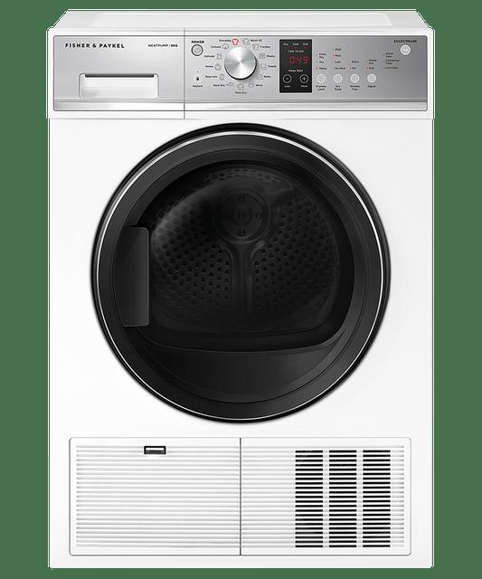 Fisher & Paykel 8kg Heat Pump Condensing Dryer