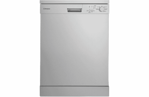 60cm Freestanding Dishwasher 13 Place Settings S/S