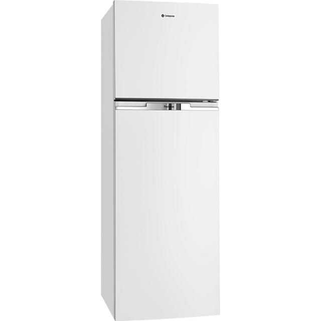 370 Litre Top Mount Refrigerator