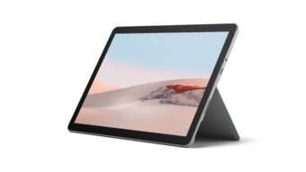 Microsoft Surface Go 2 P/4/64