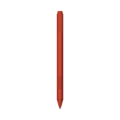 Surface Pen - Poppy Red