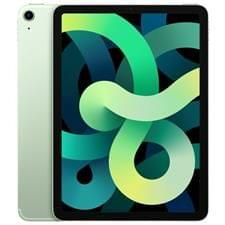 IPAD AIR (4GEN) 10.9-INCH WI-FI+CELL 256GB - GREEN