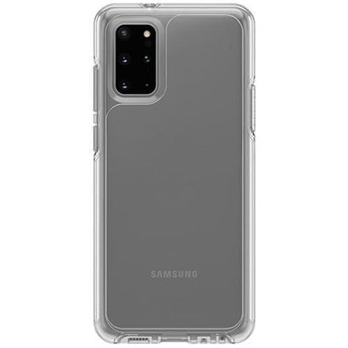 OtterBox Symmetry Case Samsung S20+ Plus Clear