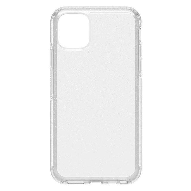 OtterBox Symmetry iPhone 11 Pro Max Stardust